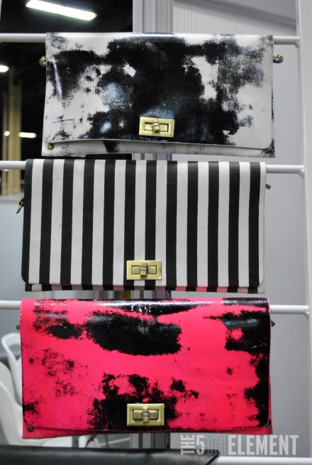 Hob women's bags