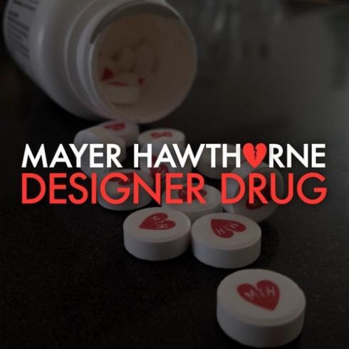 Mayer-Designer Drugs