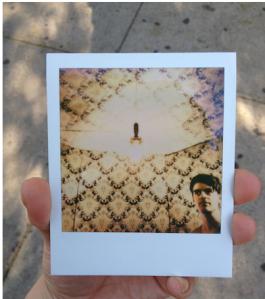 Jam On It: Ryan Hemsworth's Still Awake EP