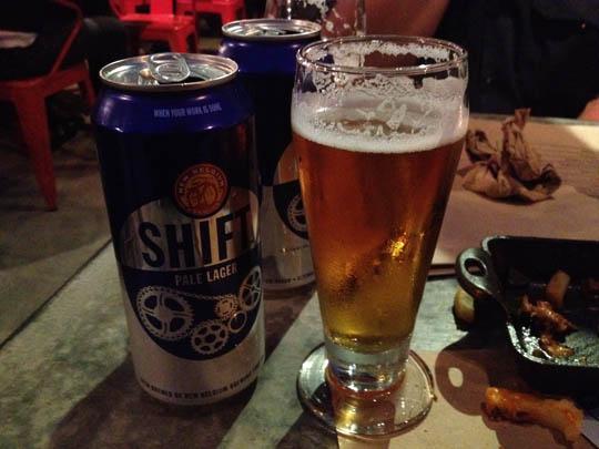 Venice Beer