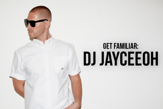 Jayceeoh_Website800px