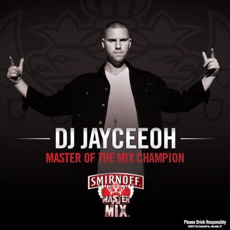 motm_may_ep_sm_sq_jayceeoh_motm-promoted-1-toolkit