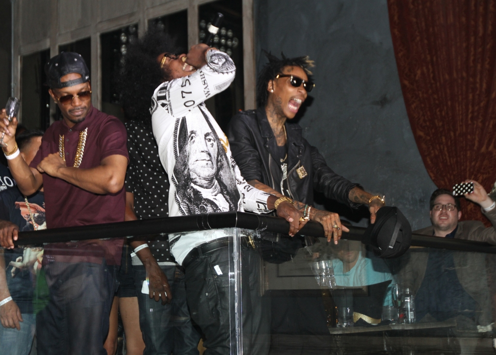 Hennessy VS VMA (15)