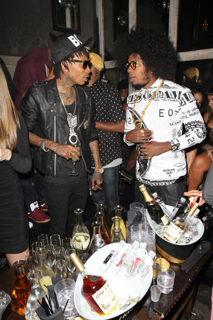Hennessy VS VMA (16)