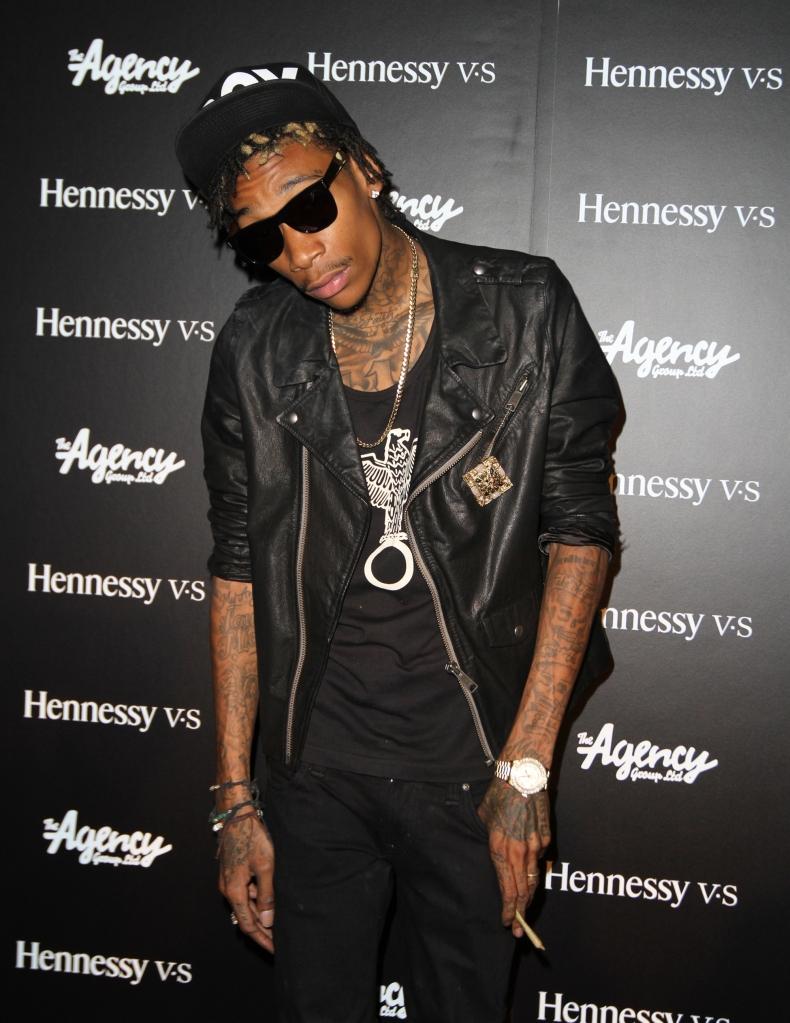 Hennessy VS VMA (7)