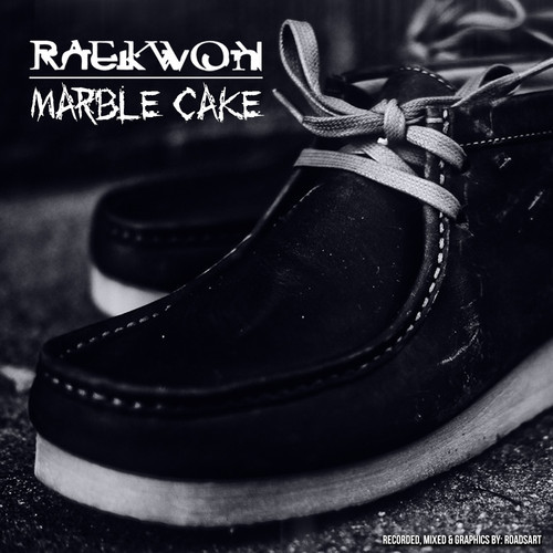 Jam On It: Raekwon - Marble Cake (Freestyle)