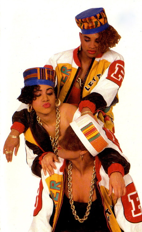 The Decades Of Hip Hop Fashion The 80 S Early 90 S The