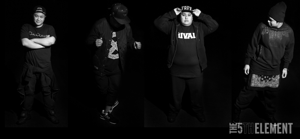 BlackFriday4