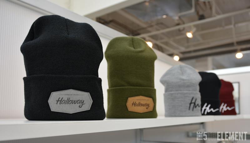 Venue Trade Show 2014 Preview: Headwear