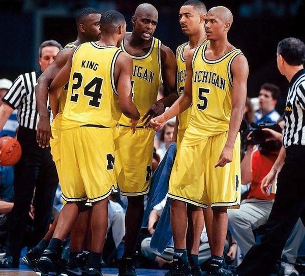 michigan_shorts_original