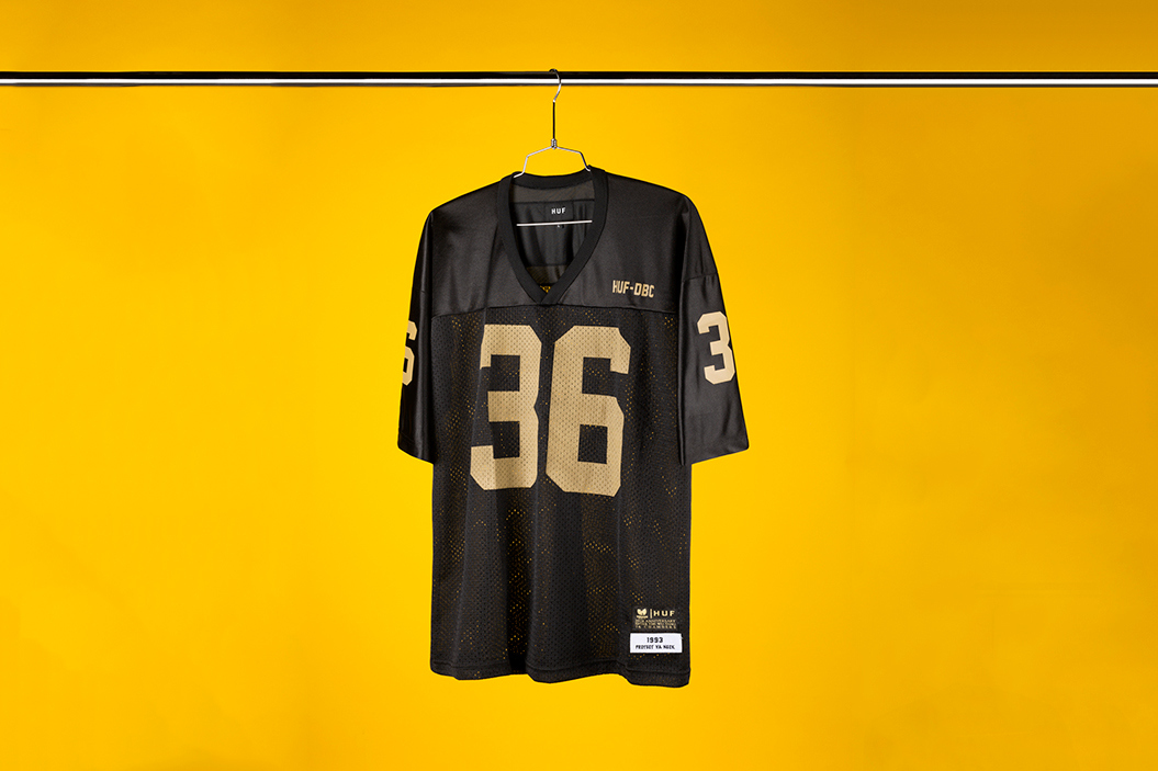wu-tang-clan-x-huf-4-spring-summer-collectionn-04