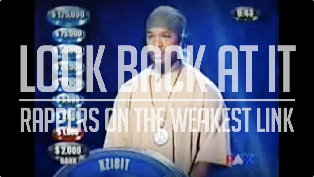 lookbackatit_weakestlinkPOST