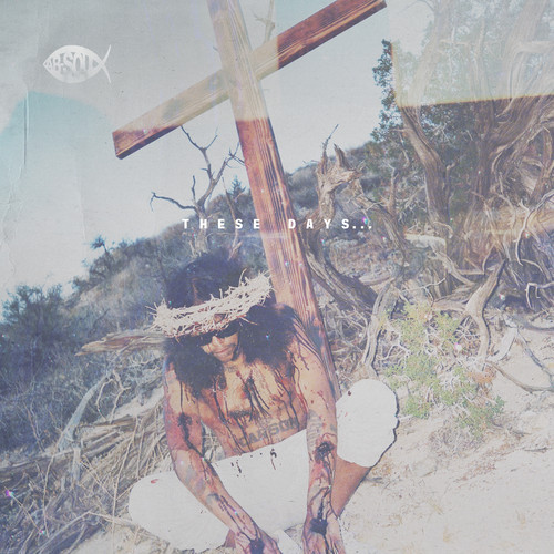 ab-soul-these-days-album