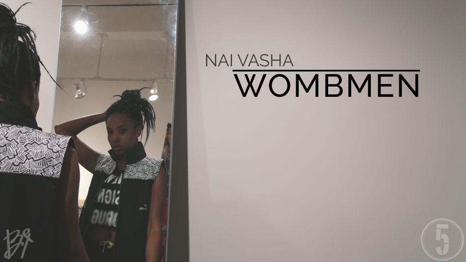 naivasha5th