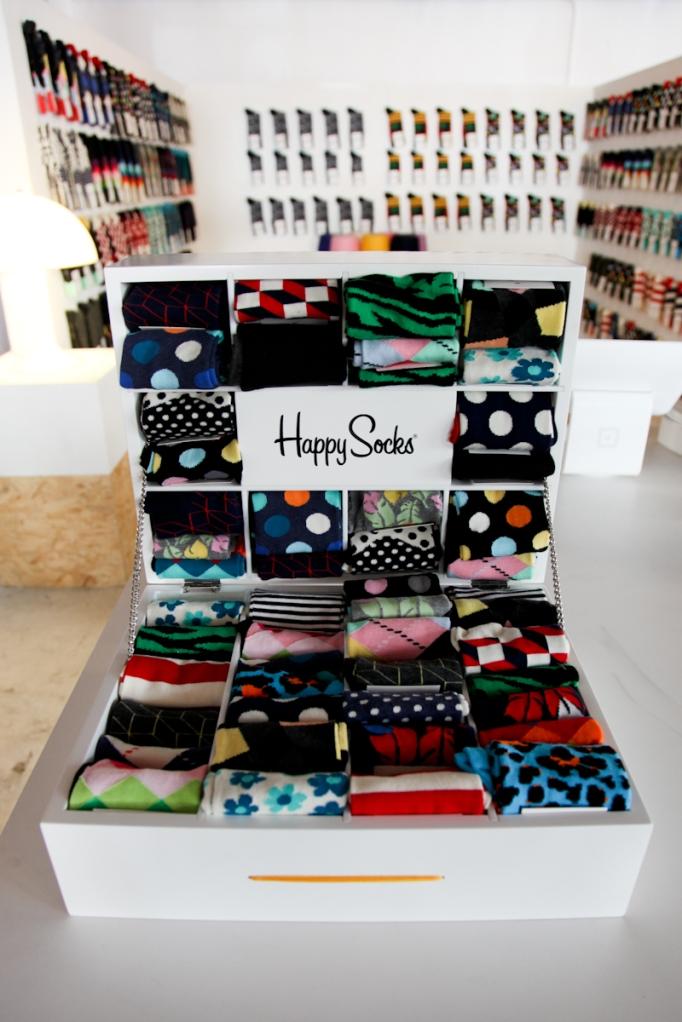 Happy Socks-1