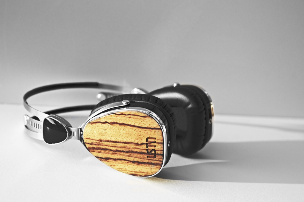 LSTN Presents the Zebra Wood Troubadour