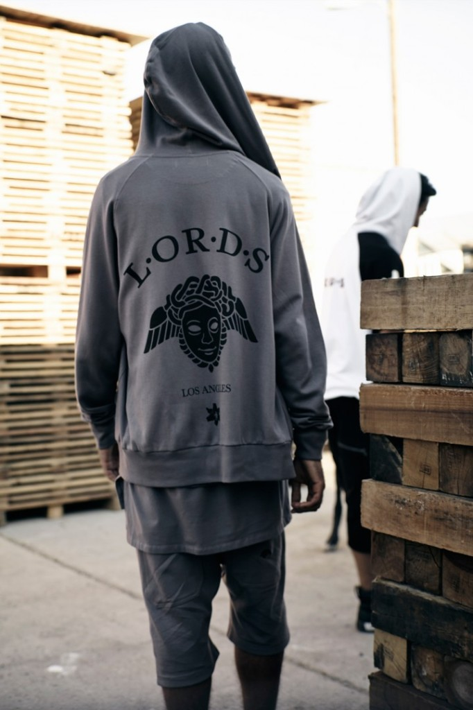 Lords-clothing-greys-7-719x1080