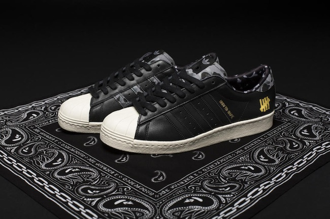 bape-undefeated-adidas-originals-superstar-80s-2-960x640