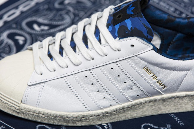 bape-undefeated-adidas-originals-superstar-80s-3-960x640