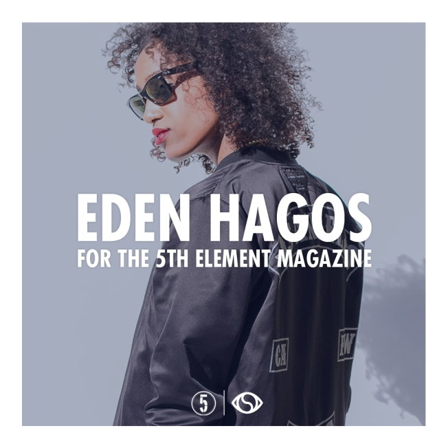 EdenHagos_MixtapeCover_FINAL (1)