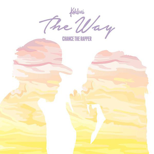 kehlani-the-way-chance-the-rapper