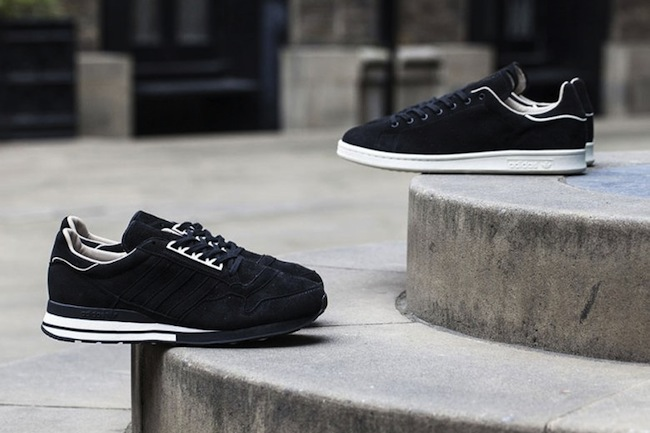adidas-made-in-germany-pack-1
