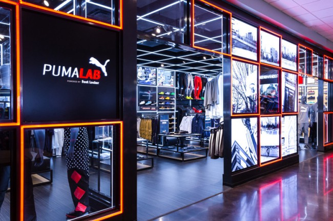 puma-opens-new-puma-lab-powered-by-foot-locker-in-philadelphia-1