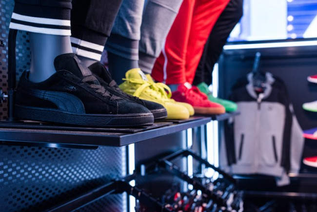 puma-opens-new-puma-lab-powered-by-foot-locker-in-philadelphia-2