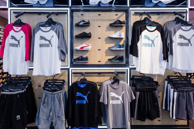 puma-opens-new-puma-lab-powered-by-foot-locker-in-philadelphia-4