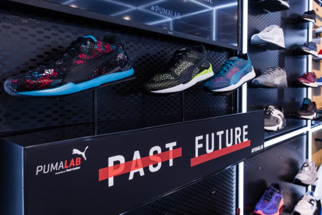 puma-opens-new-puma-lab-powered-by-foot-locker-in-philadelphia-5