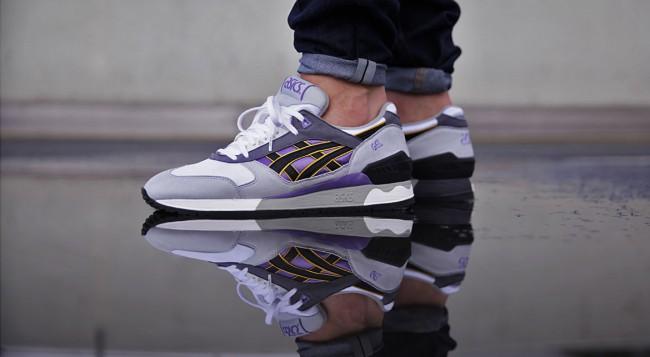 afew-store-sneaker-asics-gel-respector-og-aster-purple-black-12