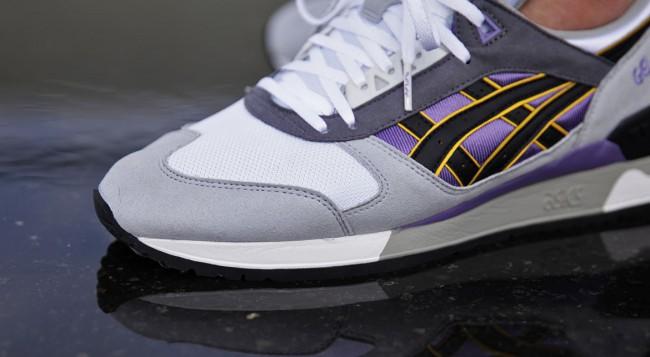 afew-store-sneaker-asics-gel-respector-og-aster-purple-black-13