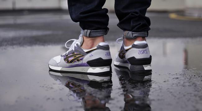 afew-store-sneaker-asics-gel-respector-og-aster-purple-black-14