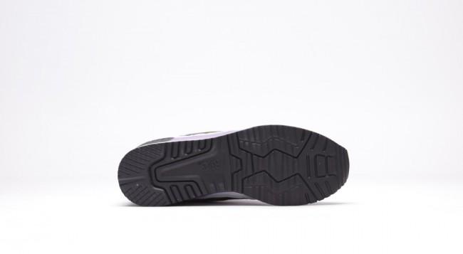 afew-store-sneaker-asics-gel-respector-og-aster-purple-black-15