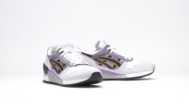 afew-store-sneaker-asics-gel-respector-og-aster-purple-black-16