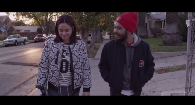 Mr-Carmack-Kehlani-All-In-Large-Video