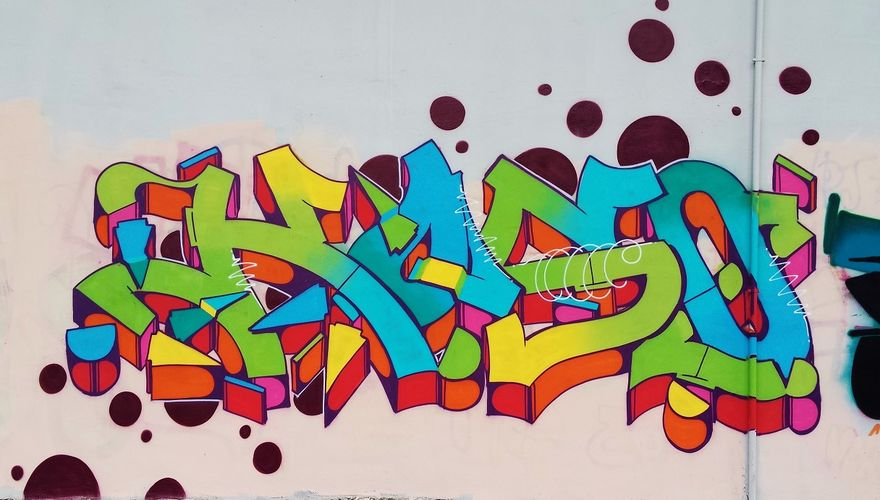 koso_walls_on_the_street