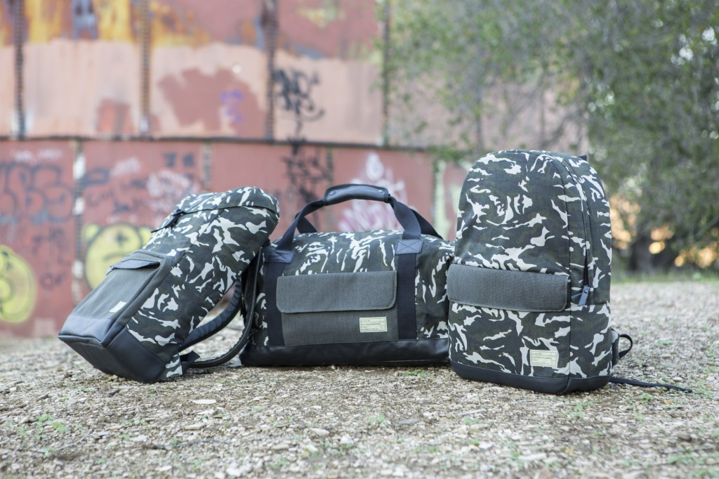 HEX-Stinson-Collection-Group-Camo_Olive