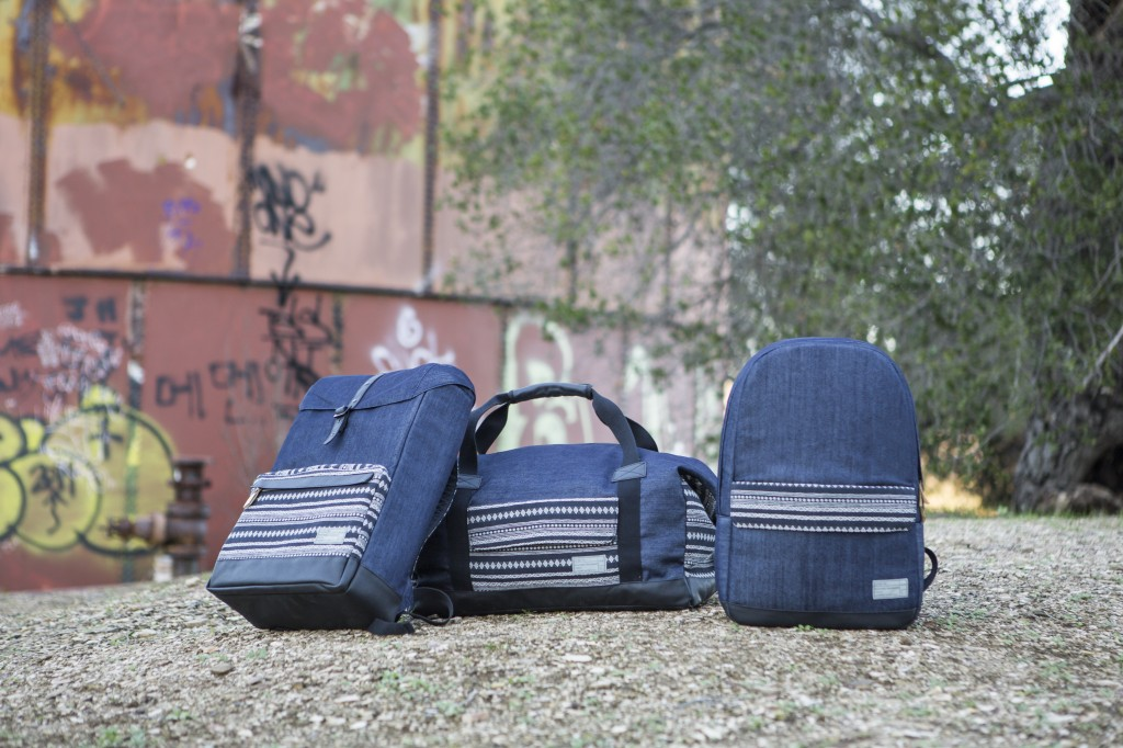 HEX-Stinson-Collection-Group-Denim_Stripe
