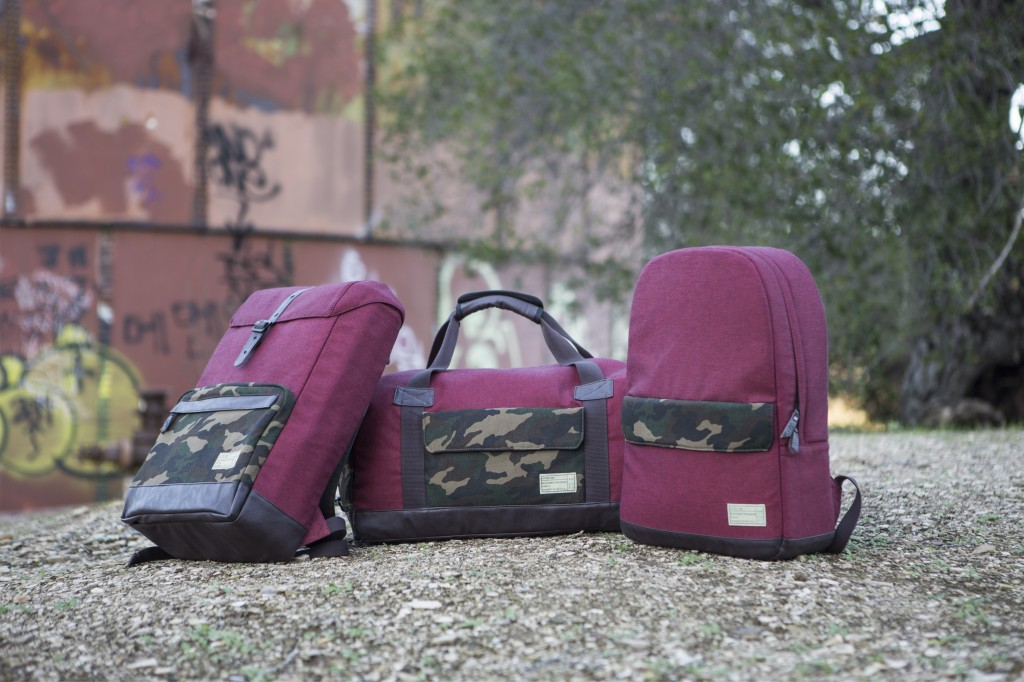 HEX-Stinson-Collection-Group-Red_Camo