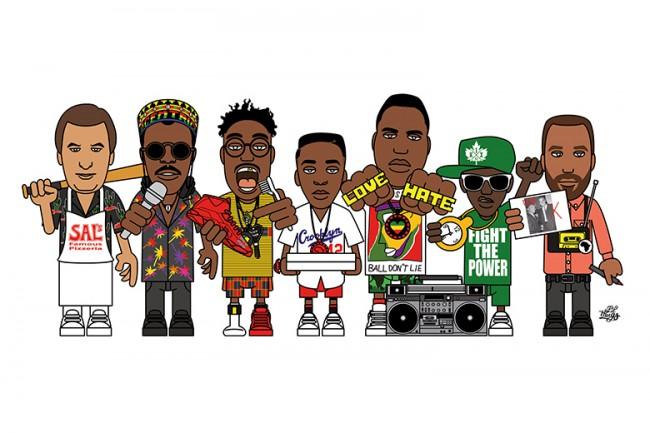 lil-thugs-x-k1x-lt-attitude-artist-series-t-shirt-6