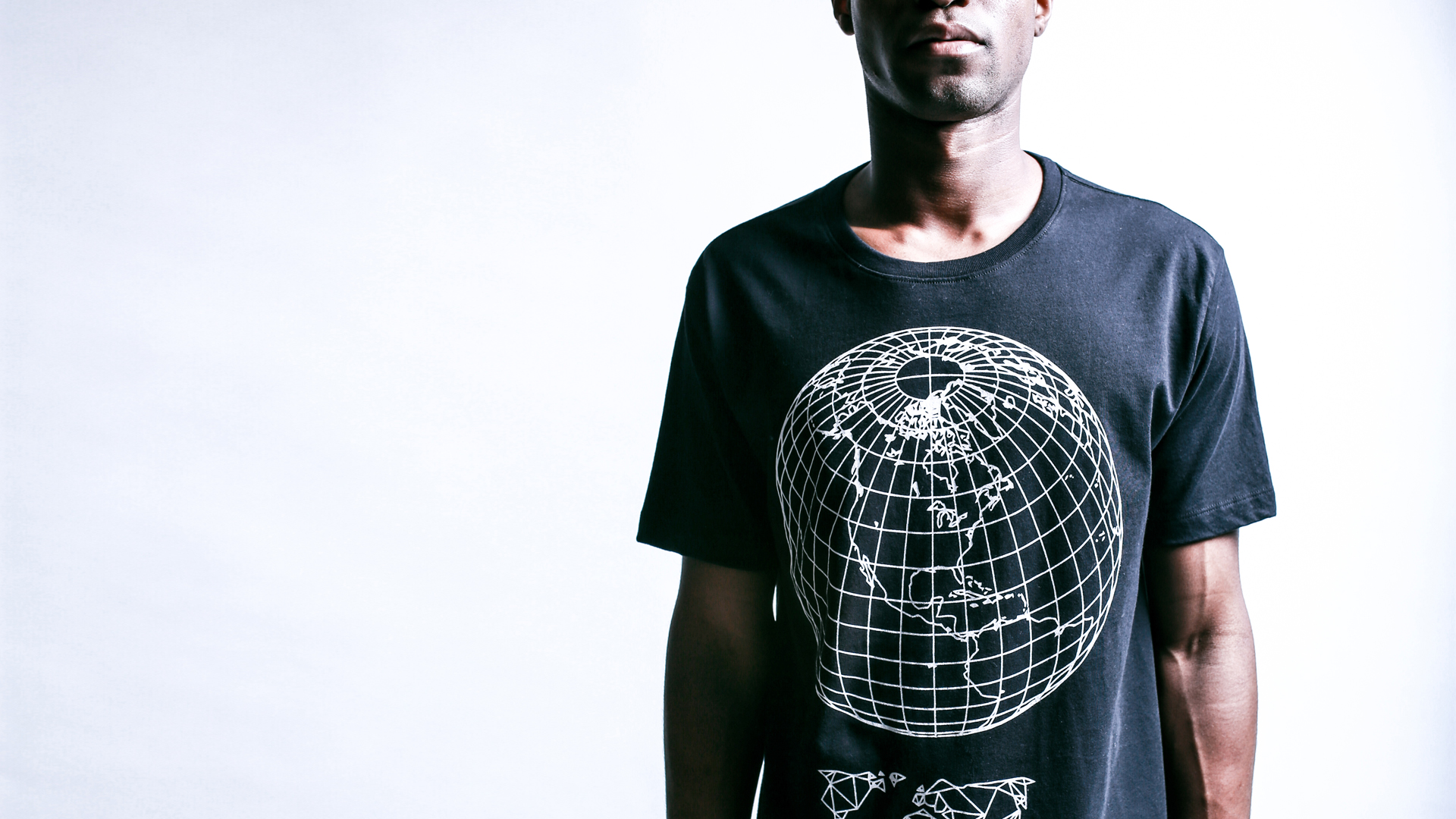 Threadworkshop Drops Their Enlightened Collection For Summer '15