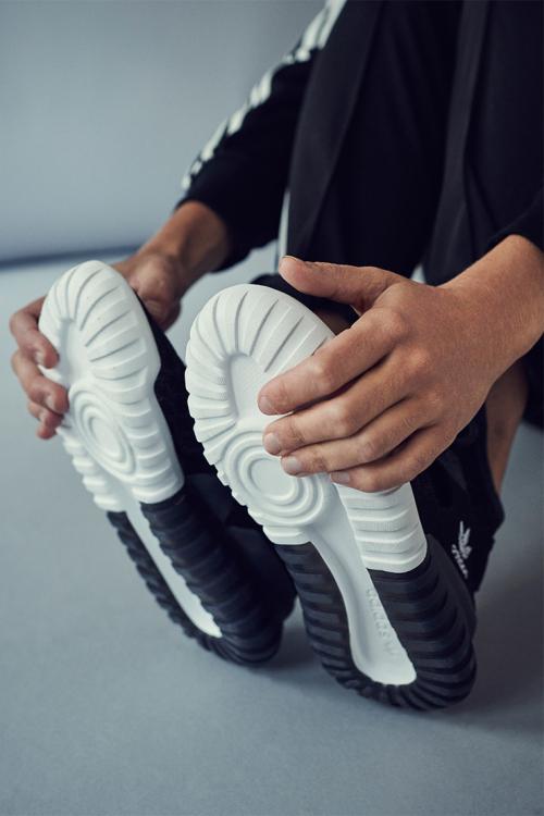 adidas-originals-tubular-x-premium-primeknit-lookbook-1