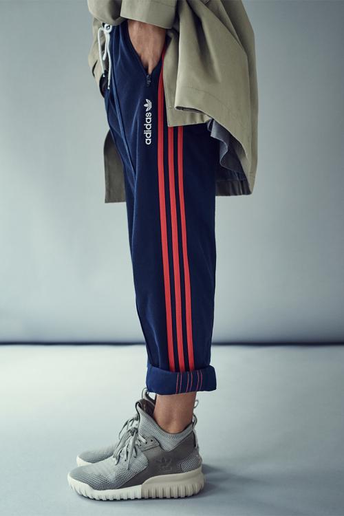 adidas-originals-tubular-x-premium-primeknit-lookbook-13
