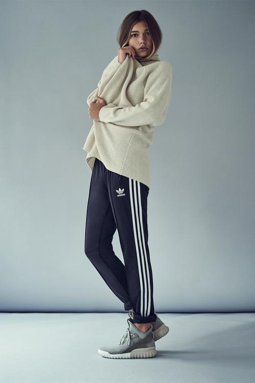 adidas-originals-tubular-x-premium-primeknit-lookbook-15
