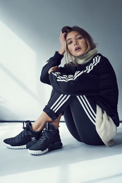 adidas originals sportswear