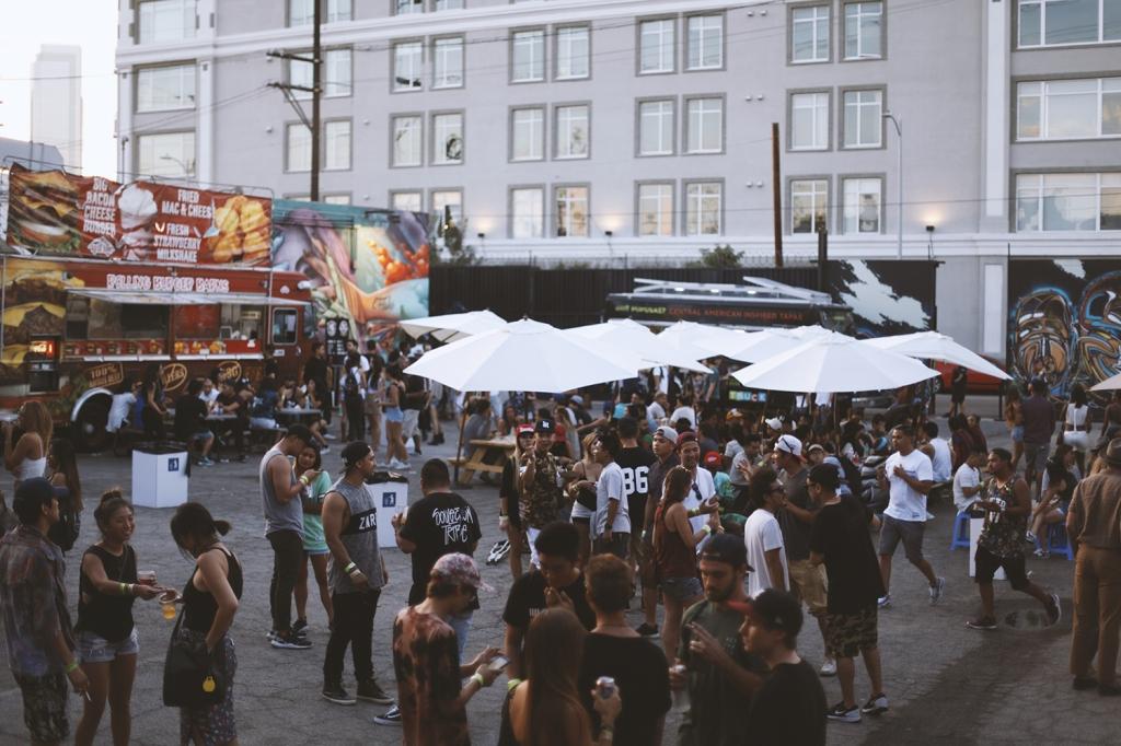 BSWKND_LA_2015_1s