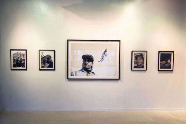 mike-miller-dax-gallery-exhibition-love-west-coast-11