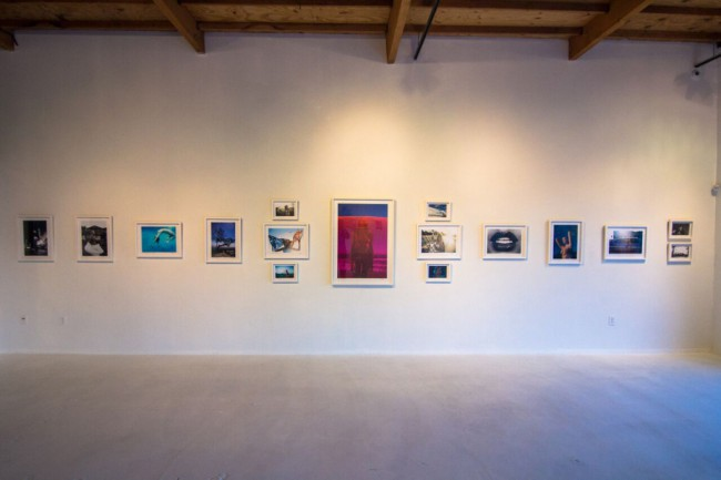 mike-miller-dax-gallery-exhibition-love-west-coast-22