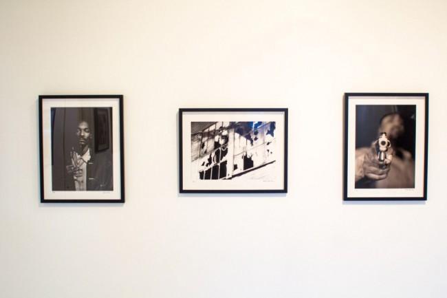 mike-miller-dax-gallery-exhibition-love-west-coast-33